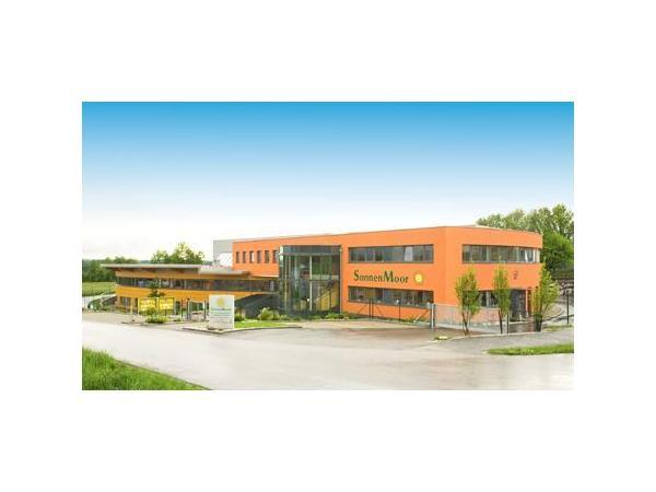 Vorschau - Firma SonnenMoor in Anthering bei Salzburg