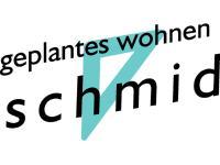 Geplantes Wohnen - Fa. Richard Schmid - Küchen nach Maß