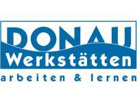 Donauwerkstätten Arbeiten & Lernen