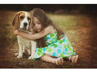 Telepathische Tierkommunikation ist wesentlich mehr, als man unter Umständen glaubt.