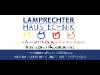 Logo Lamprechter Haustechnik GmbH