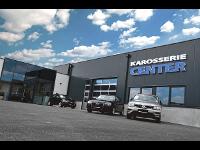 Karosserie-Center