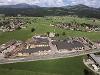 Thumbnail - Firmengelände Wimmer Holz in Kuchl - Foto von m.trojer