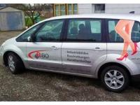RIBO Industrieboden GmbH