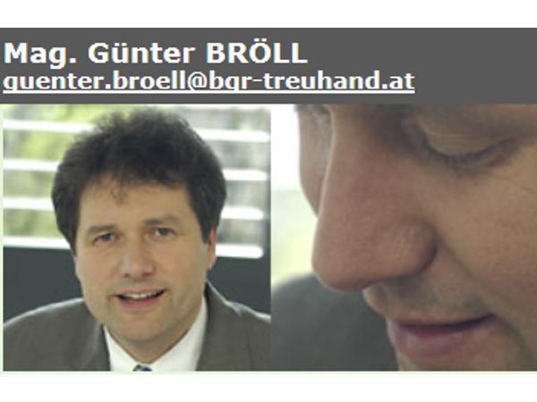 Vorschau - Foto 1 von BGR Steuerberatung und Wirtschaftsprüfung GmbH & Co KG