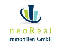 neoReal Immobilien GmbH