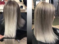 Friseur & Kosmetik STREHN