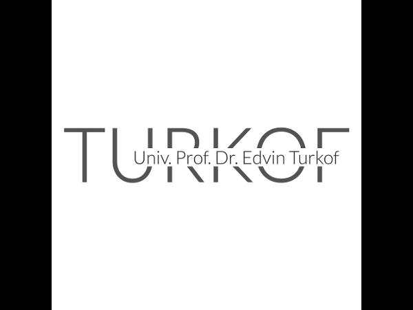 Vorschau - Logo Turkof
