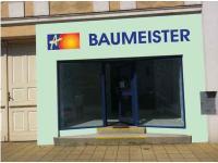Alpson GmbH - Baumeister Ing. Paul Zehetbauer