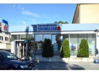 Steiermärkische Bank u Sparkassen AG - Filiale Auf der Tändelwiese