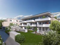 Lebenswelt Wohnen - Generationen-Wohnen in Salzburg
