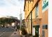 Herzlich willkommen im Hotel Via Roma