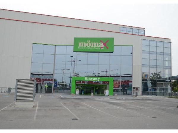 Mömax Wien 22 1220 Wien Einrichtungshaus Herold