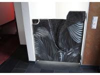 Eberharter Alfred Kunst- & Metallgestaltung