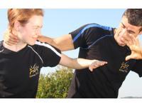 Wing Tai Protection Concepts - Selbstverteidigung für Frau und Mann