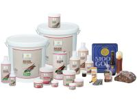 Produkte von SonnenMoor in Anthering