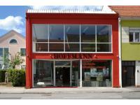 Hoffmann GesmbH - Verkauf & Verlegung sämtlicher Bodenbeläge