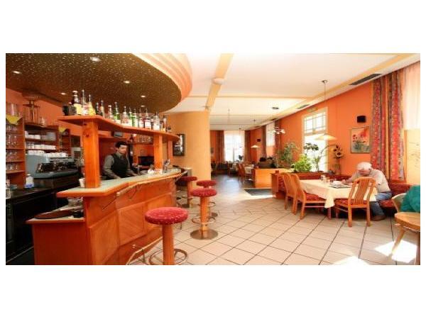 Abend Single Bar In Feldkirchen Bei Graz