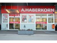 Haberkorn A & Co GmbH