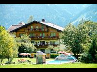 Landhotel Häuserl im Wald