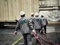 REPACK - YOUR PERSONAL SUPPLY CHAIN I Ein Unternehmen der Axxum-Gruppe