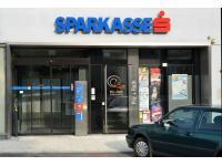 Steiermärkische Bank u Sparkassen AG - Filiale Fürstenfeld