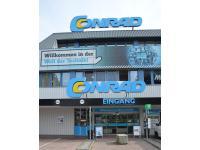 Conrad Electronic Linz GmbH