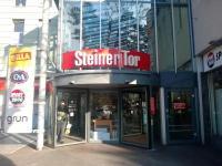 Am Steiner Tor