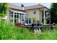 Mattuschka Gartengestaltung GmbH