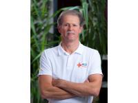 Dr. Andreas Kindler - Facharzt für Frauenheilkunde