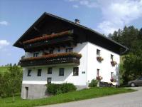 Gästehaus Sommer