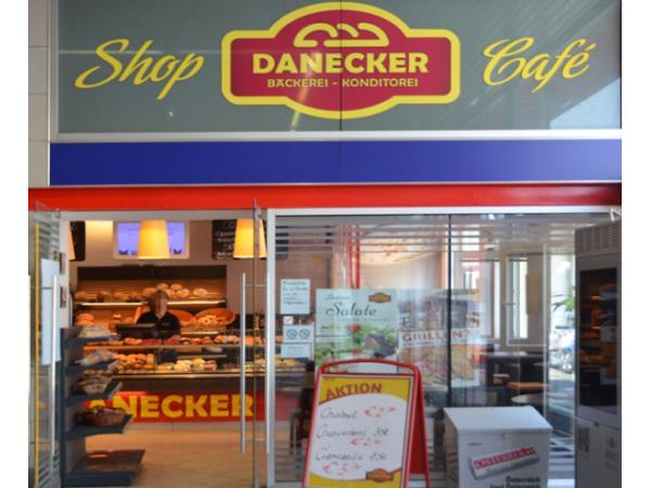 Vorschau - Foto 1 von Bäckerei Danecker e.U.
