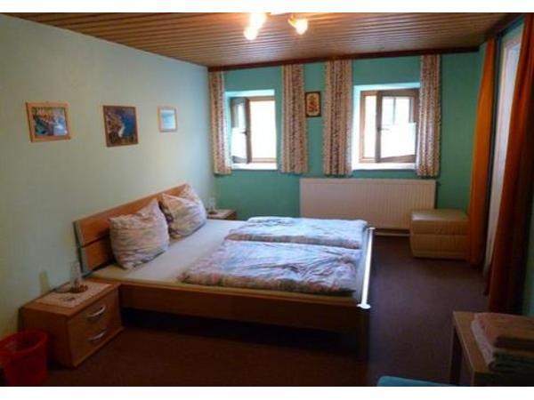 Vorschau - Foto 4 von Ferienhof Sieglbauer, Elisabeth Stadlmann