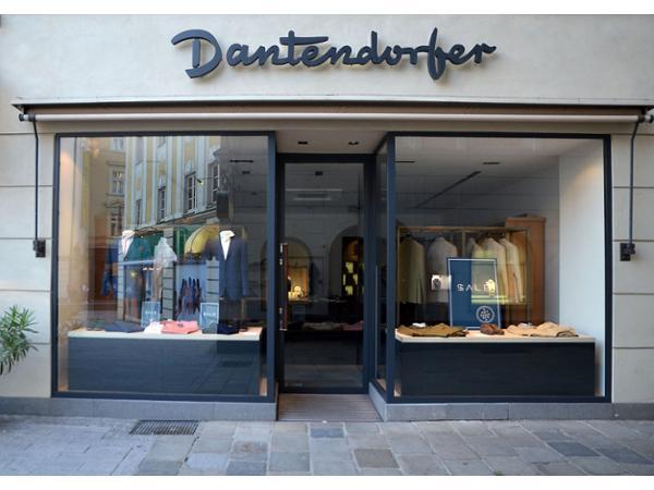 Vorschau - Dantendorfer GesmbH & Co KG