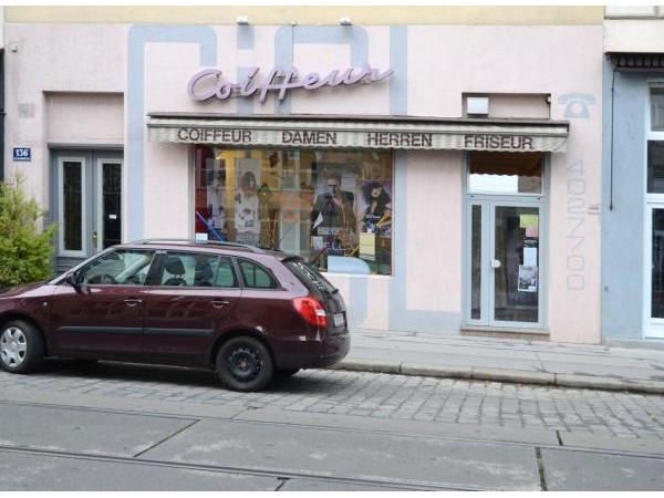 Vorschau - Foto 3 von Coiffeur Helga Gigl