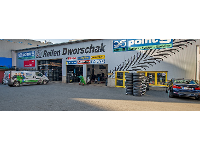 Reifen Dworschak