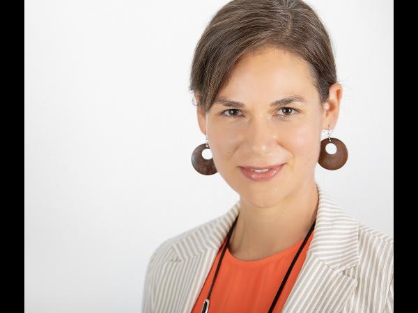 Teresa Hauck-Mulaibisevic