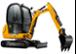 Baumaschinen- und Geräteverleih in Wien und Umgebung