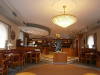 Krone Cafe und Tanzlokal