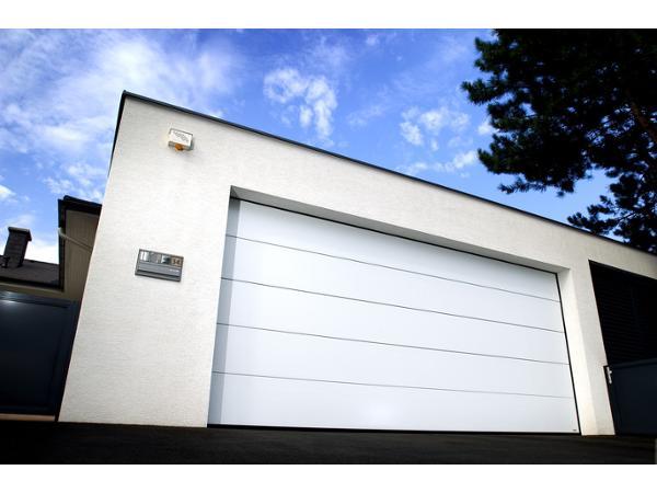 Vorschau - Foto 17 von L & M TOR-CENTER GmbH