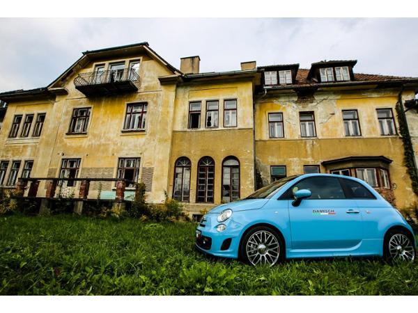 Vorschau - Foto 12 von Autohaus Damisch GmbH