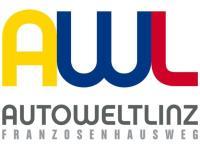 Autowelt Linz