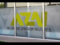 Allergie Zentrum Neusiedl