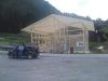Thumbnail Wirtschaftsgebäude in Holzbauweise