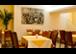 Ihr kulinarischer Treffpunkt - Im Herzen von Villach