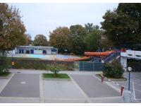 Donaustädter Bad