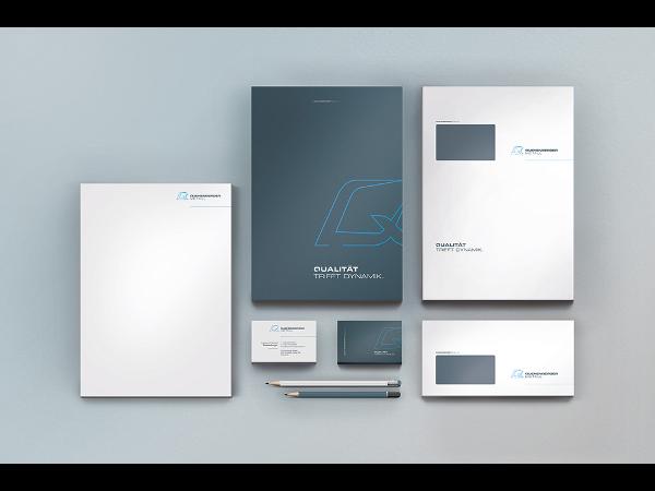 Vorschau - Einzigartiges Webdesign für zuverlässiges Autohaus mit spezialisierter Mercedes und Ford Werkstätte