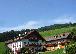 Ferienwohnungen ab 40m2 für 40 Euro/Tag