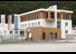 Bürogebäude mit besserer Qualität