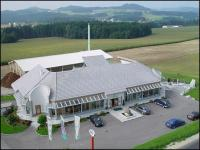Pühringer Tischlerei GmbH & Co KG
